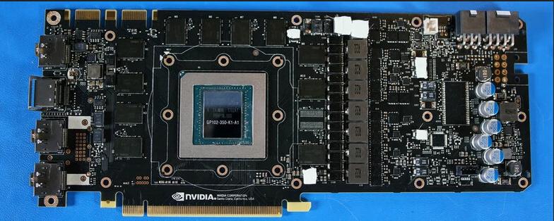 Las mejores tarjetas gráficas del momento por rango de precio (Nvidia, AMD, junio 2021)